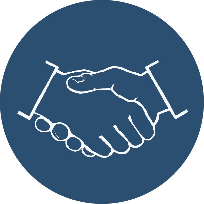 Rheinland Enterprises Handelssparte