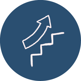 Rheinland Enterprises Projektentwicklungsspartesparte