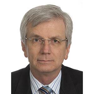 Stefan Wiemuth