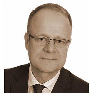 Holger Matting